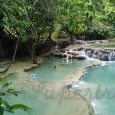 This is the main attraction in Luang Prabang area. With good reasons. I'm agree, I love it. It's a long complex of small waterfalls that creates steps, balconies and pools, […]