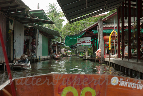 Floating market-September 01, 201416