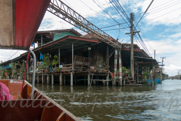 Floating market-September 01, 201432
