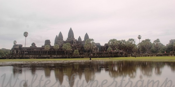 After Thailand, we had more time than expected but we couldn't extend Linda's visa so we decided to head to Cambodia. About the trip to Cambodia and crossing the border […]