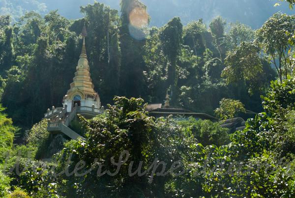 ChiangDao 600 November 13, 2014 - 22