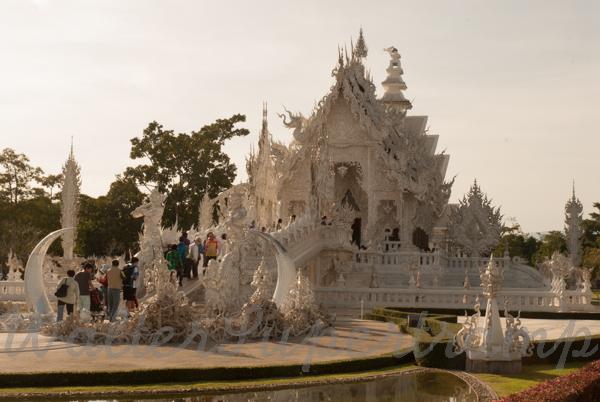 B&W temple 600 November 30, 2014 - 44