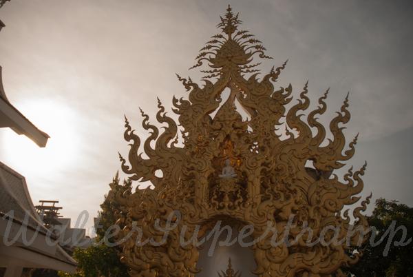 B&W temple 600 November 30, 2014 - 45